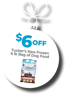 Tucker's raw frozen dog food.png