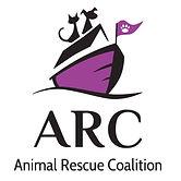 Animal-Rescue-Coalition_logo.jpg