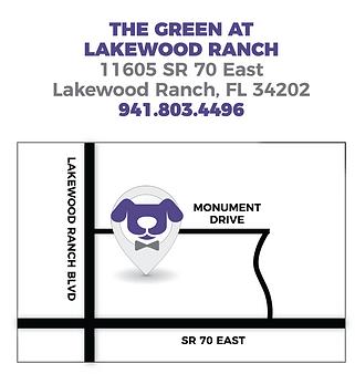 lakewood ranch-01.png