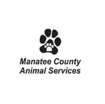 Manatee County Animal Services