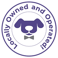 Shop Local and Buy Local with DOGPerfect