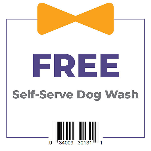 Free Self-Serve Dog Wash Digital Ad .jpg