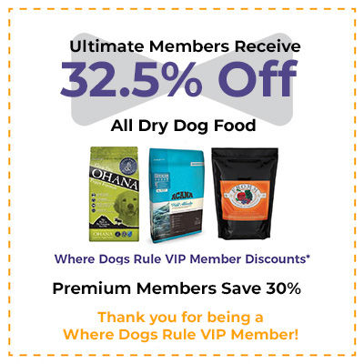 Premium and Ultimate Dry dog food.jpg
