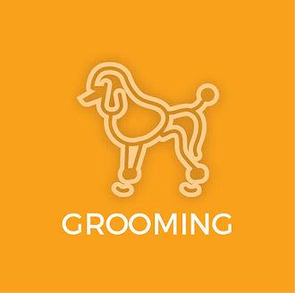 Grooming icon (2).jpg