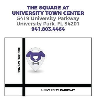 University Park-02.png
