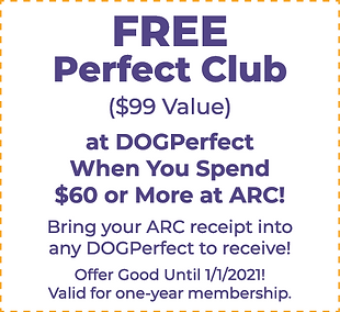 ARC Partnership_ Free Perfect Club_Coupo