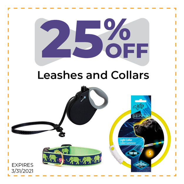 March 2021 Coupons4.jpg