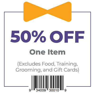 Geo 50% Off One Item coupon.jpg