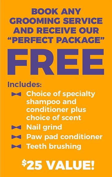 Grooming coupon.jpg