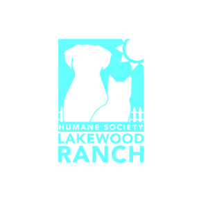 Humane Society at Lakewood Ranch