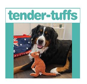tender-tuffs encompass.PNG