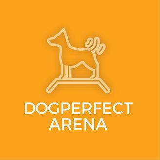 Arena icon (1).jpg