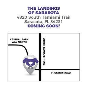 Sarasota address7-19.jpg