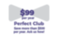 PerfectClub price.PNG