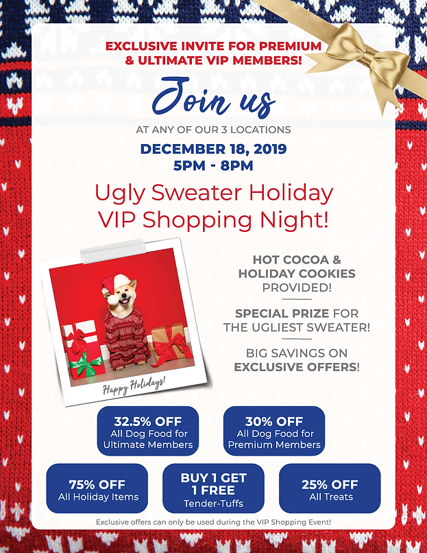VIP Shopping Event Flyer_dec19 (002).png