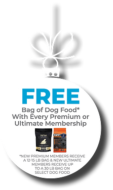 FREE bag of dog food with membership.png