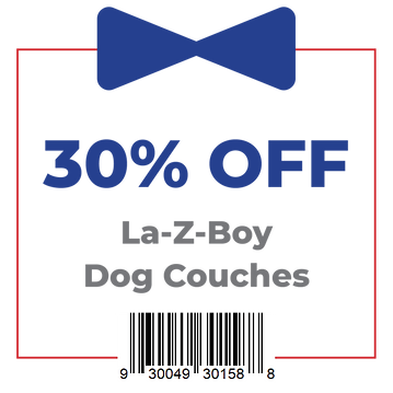 Pop-up promo coupon template_Labor Day3.