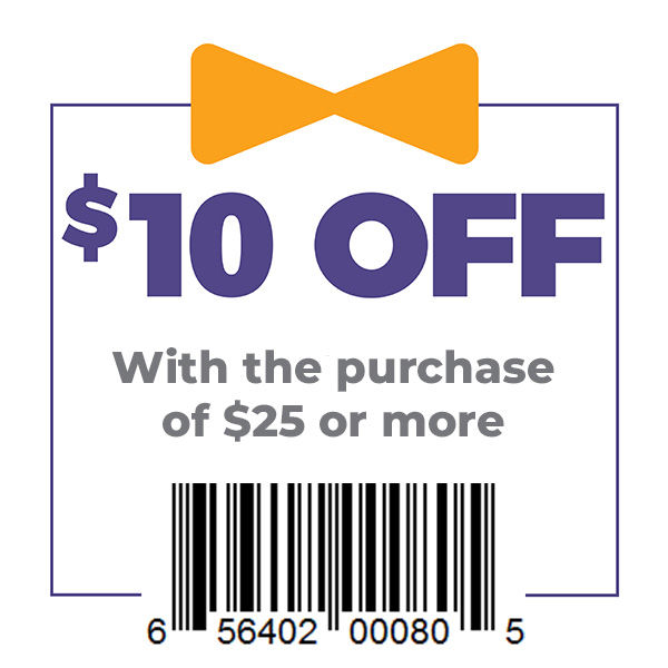 $10 off purchase of $25 or more.jpg