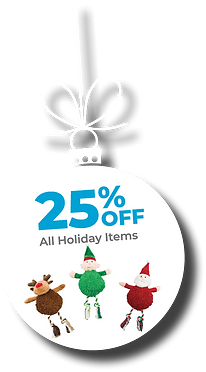 holiday items 25% off.png