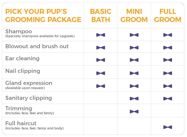 Grooming Packages.jpg