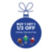 December In-Store Coupons12.jpg