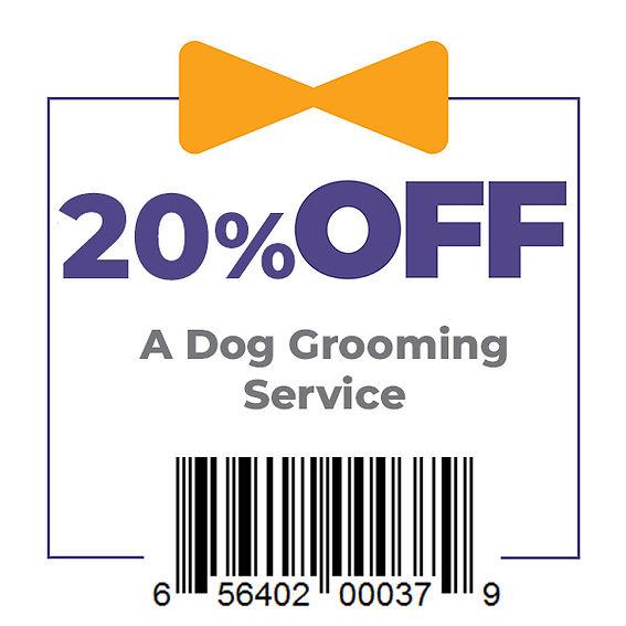 20% off grooming.jpg