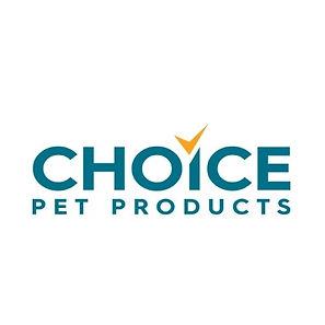choice pet products.jpg