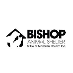 Bishop Animal Shelter