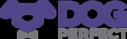 DP logo 2c.png