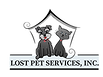 Lost Pet Services logo bar [1].png