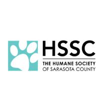 Humane Society of Sarasota County