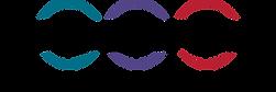 Encompass Pet Group Logo Concept 2.png