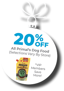 Dog food updated savings_Primal.png