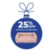 December In-Store Coupons15.jpg