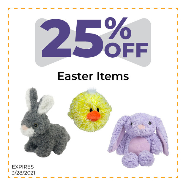 March 2021 Coupons8.jpg