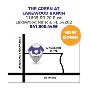 LWR address7-19.jpg