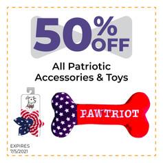 Patriotic Toys Coupons.jpg