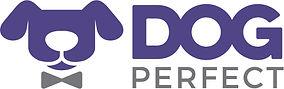DP logo 2c.jpg