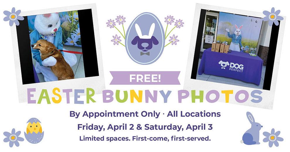 Photos with Easter Bunny.jpg