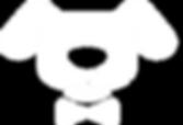DP logo white icon.png