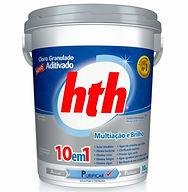 hth10em1.jpg