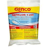 GENCOT200.jpg