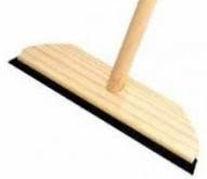 rodo de madeira.jpg