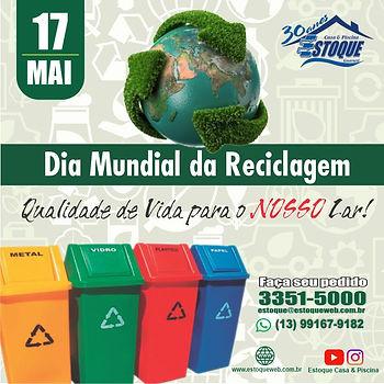 dia mundial reciclagem.jpg