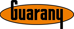 guarany-logo.png