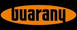 guarany-logo.png