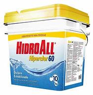 hidro hyper.jpg