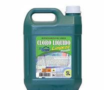CLORO LIQUIDO.jpg