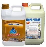 LIMPAPEDRA1.jpg