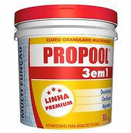 propool.jpg